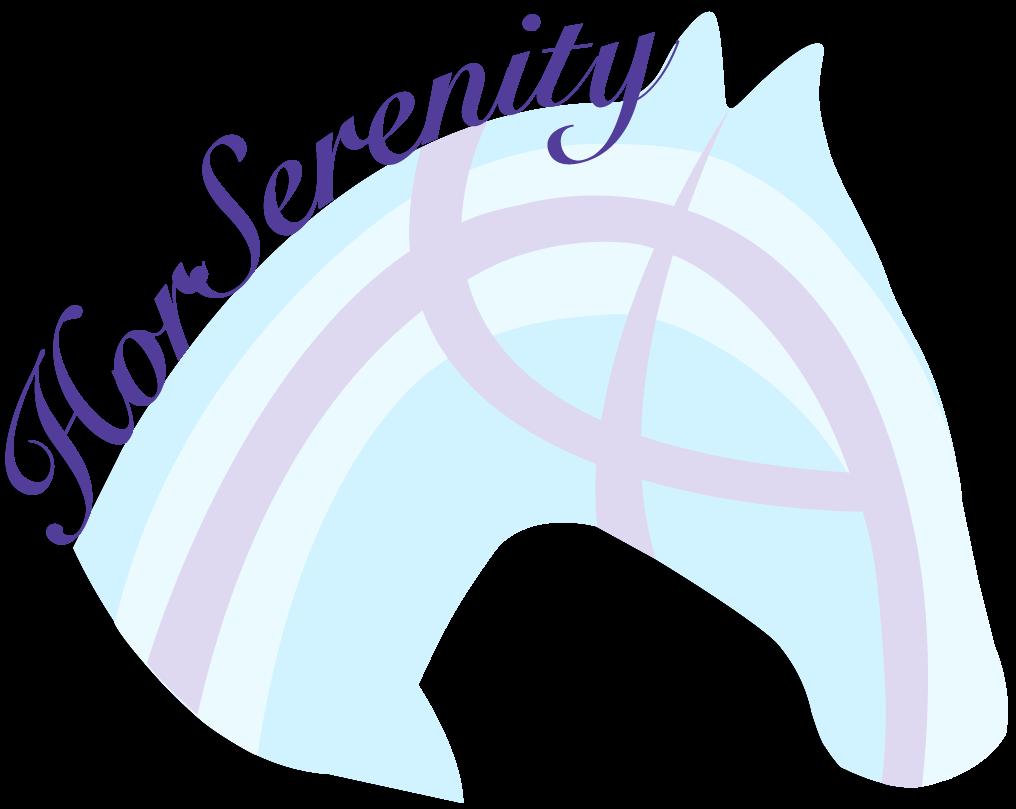 HorSerenity